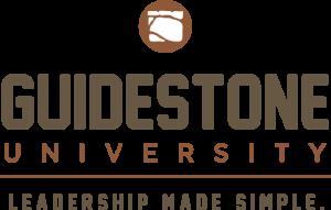 Guidestone University